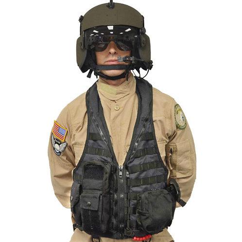 Survivor Lite Tactical Vest