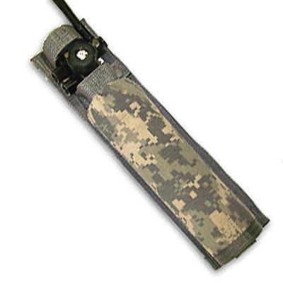 Air Warrior UBD Bottle Pocket