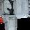 Thumbnail: Modular Airborne Weapons Case (MAWC)
