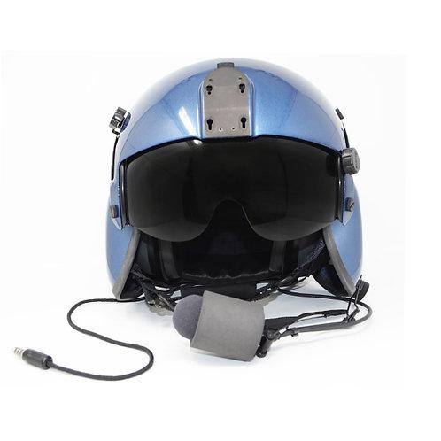 HGU-56/P Helmet-Coast Guard Blue (CGB)