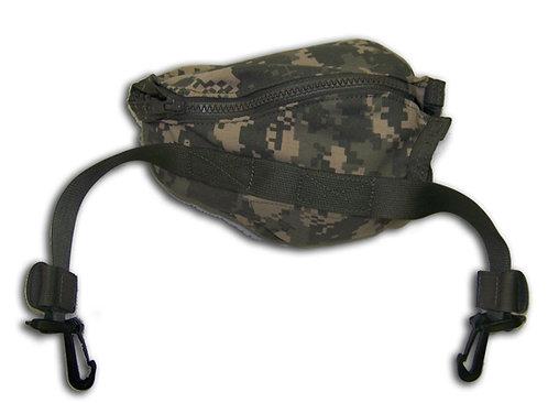 Air Warrior Blower Pouch