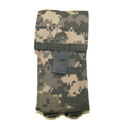 Air Warrior M-4 Magazine Pouch