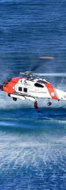 Search & Rescue Equipment