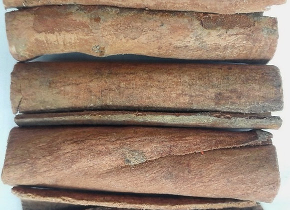 Cassia Cinnamon Stick