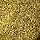 Thumbnail: Thyme