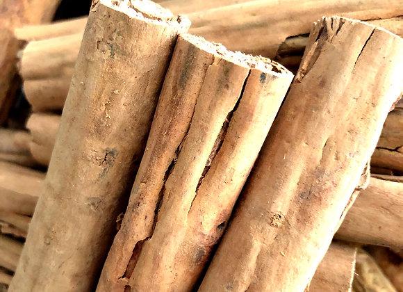 Ceylon Cinnamon Quill
