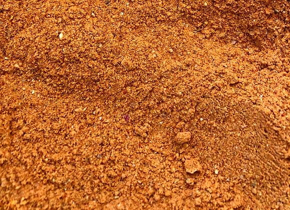 Peri Peri Spice