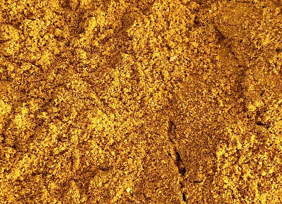 Briyani Spice Mix