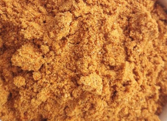 Fish/Seafood Curry Powder