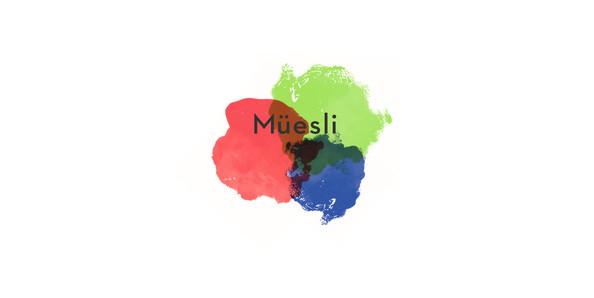 MU_Logo_01.jpg