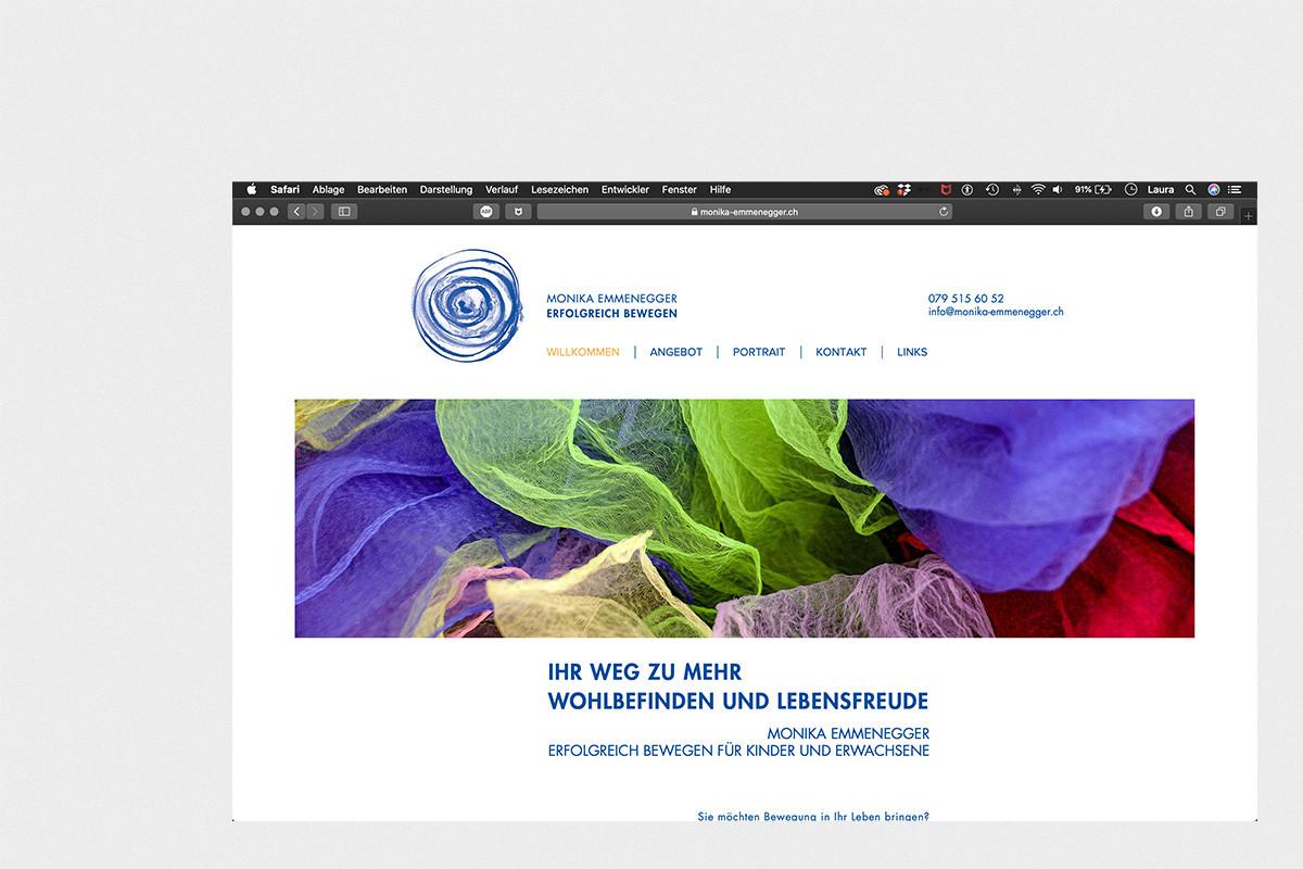 Web_Website_Monika.jpg