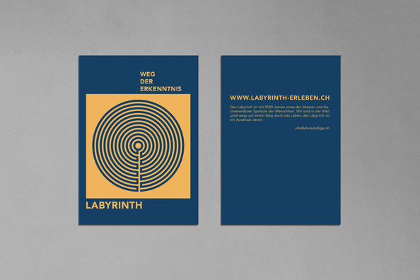 mockup-flyer-labyrinth.jpg