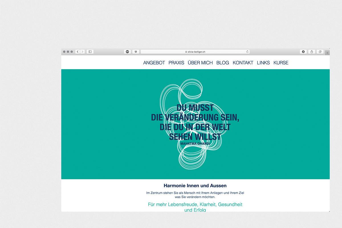 Web_Website_Olivia_1.jpg