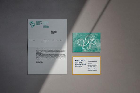 Mockup_Briefschaften.jpg