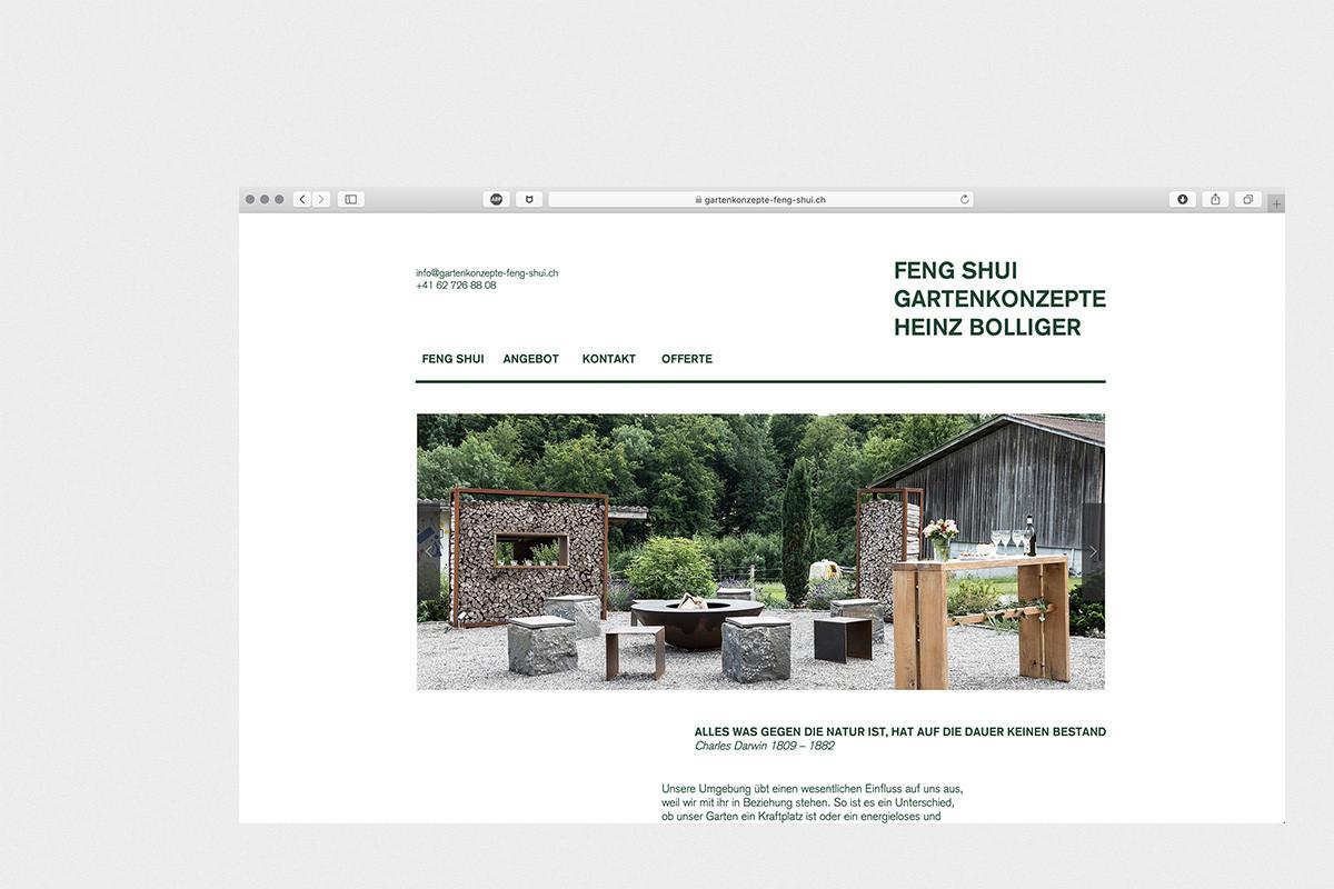 Web_Website_Gartenkonzept_1.jpg