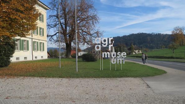 agrarmuseum_beschriftung.jpg