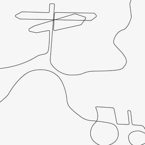 sw_Startseite_Arbeiten_Grafik_3.jpg