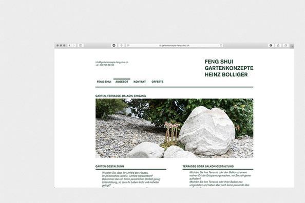 Web_Website_Gartenkonzept_2.jpg
