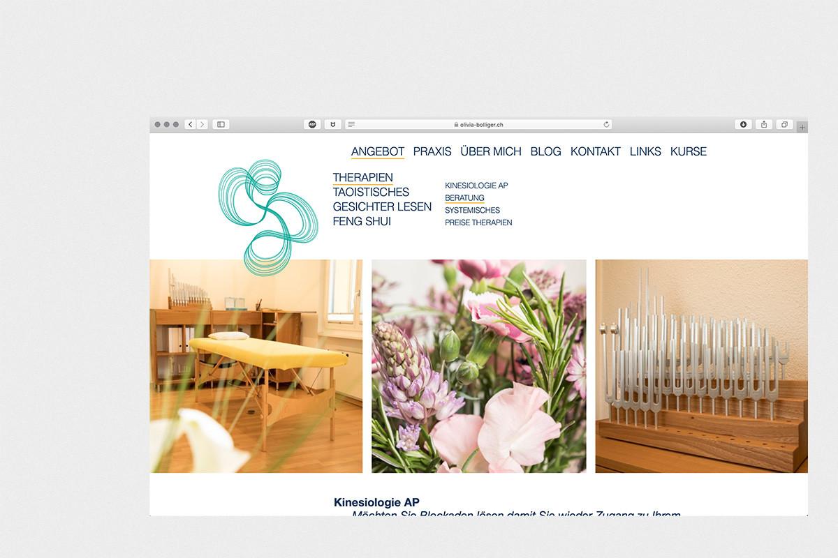 Web_Website_Olivia_2.jpg