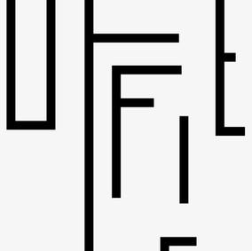 sw_Startseite_Arbeiten_Grafik_4.jpg