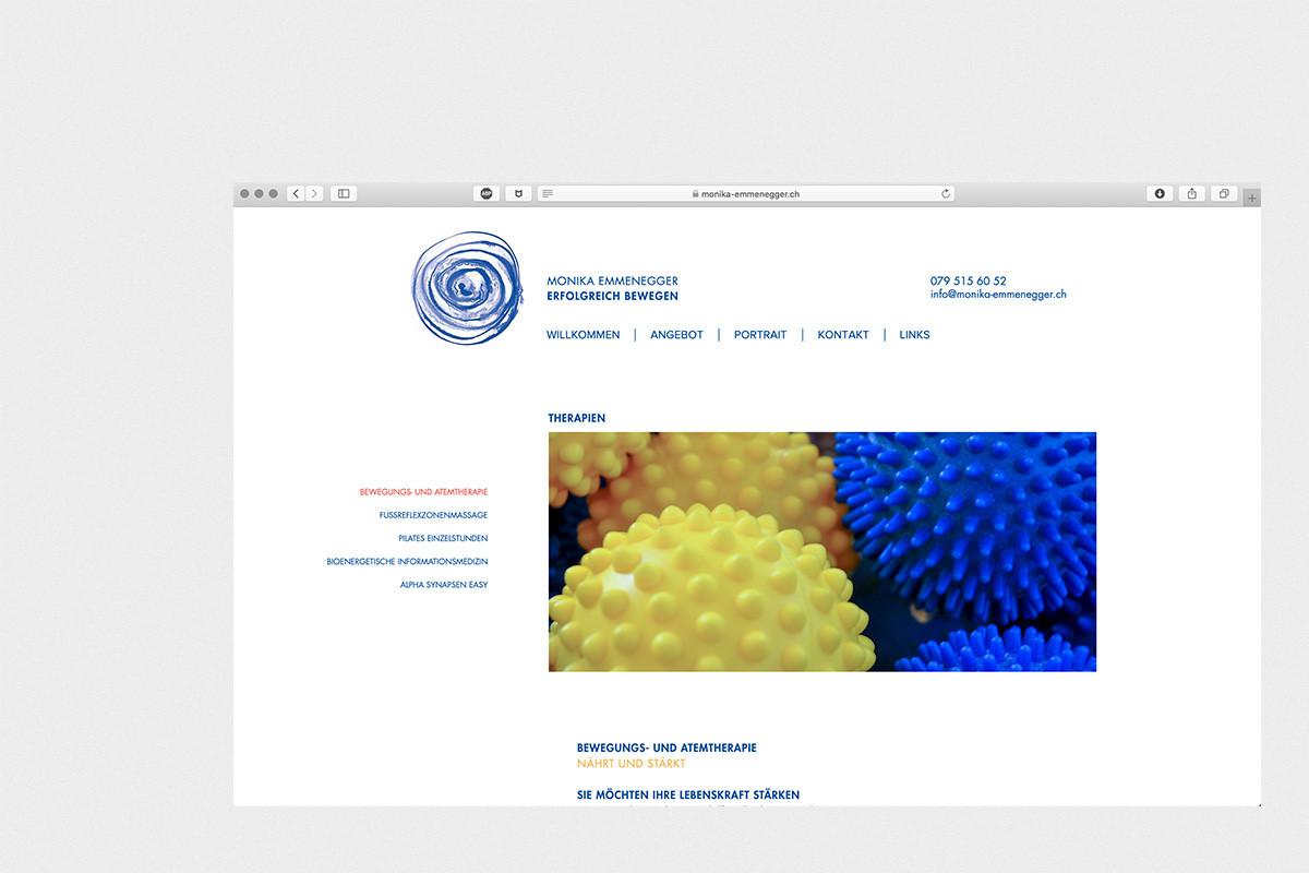 Web_Website_Monika_2.jpg