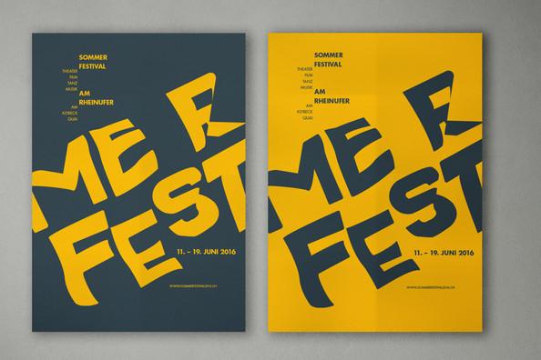 Merfest_Web.jpg