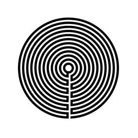 Web_Logo_Labyrinth.jpg