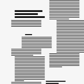sw2_Startseite_Arbeiten_Grafik_.jpg