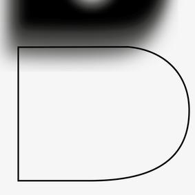 sw1_Startseite_Arbeiten_Grafik_.jpg
