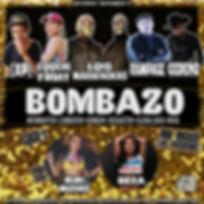 2019.11.09 - BOMBAZO.jpg