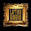 LATINX RADIO.png