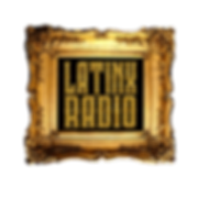 LATINX RADIO.png