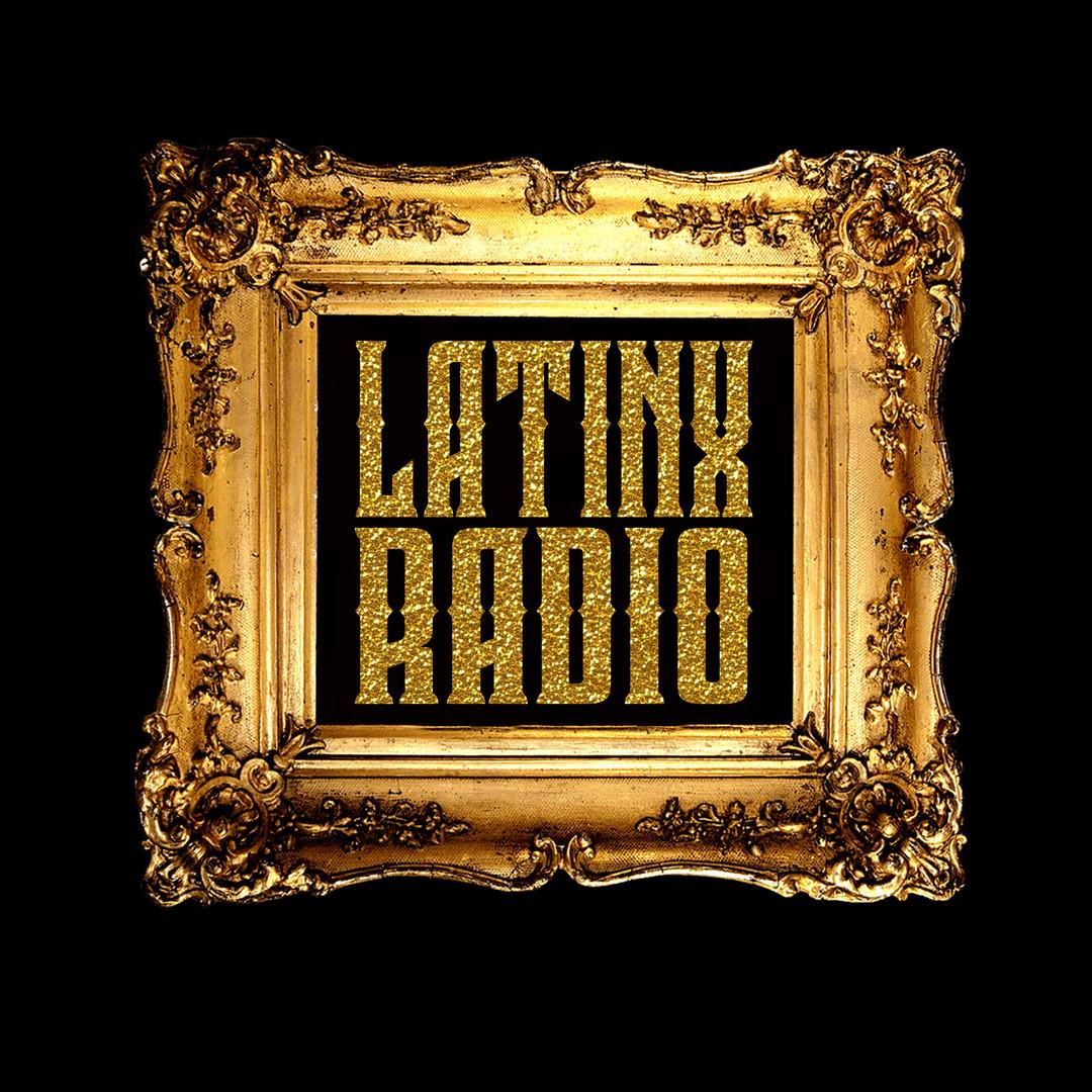 LATINX RADIO black.jpg