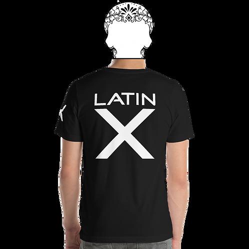 LATINX TEE