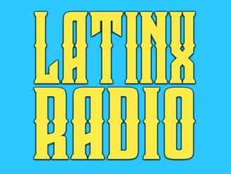 LATINX RADIO