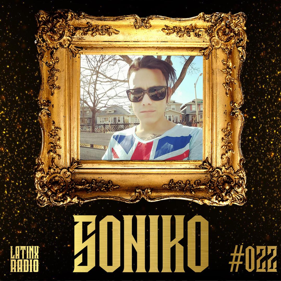 LATINX RADIO 022 - SONIKO.jpg