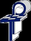 1-TP-Logo-tranparent.png