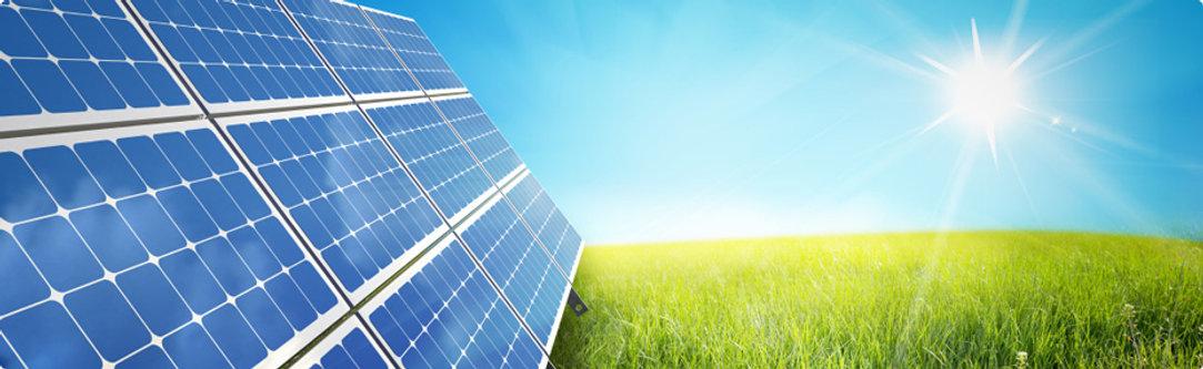 solar-power-energy-banner.jpg