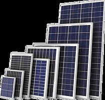 pngfind.com-solar-panels-png-2685526.png