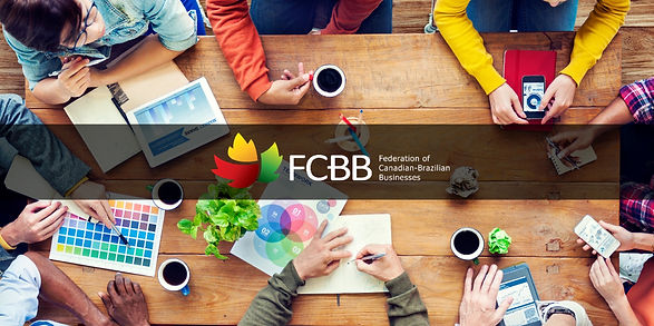 FCBB Capa.jpg