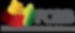 Logo_FCBB_Final.png