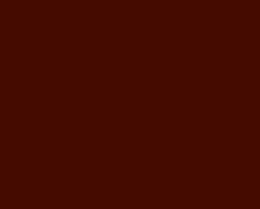 Capture d'écran 2016-10-04 à 09.26.04