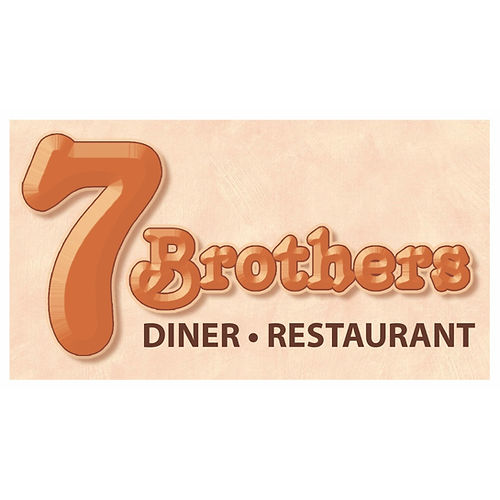 7 Brothers Diner
