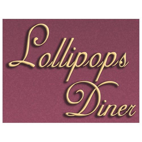 Lollipops Diner