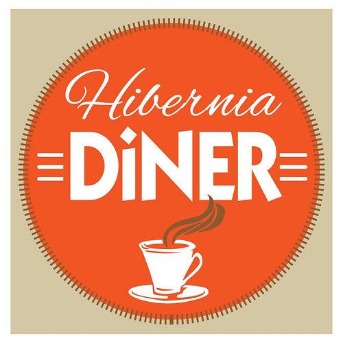 Hibernia Diner