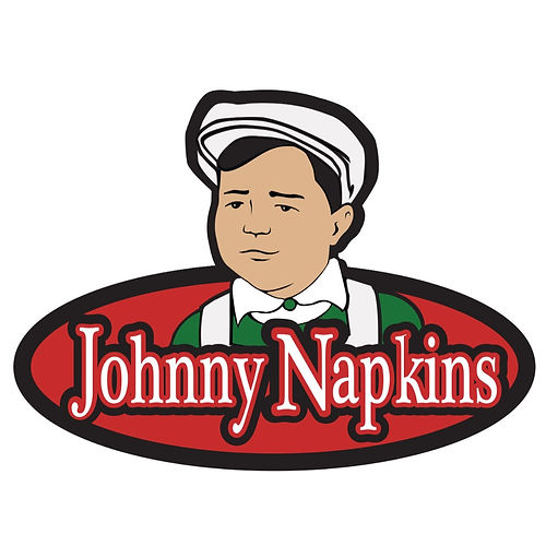 Johnny Napkins