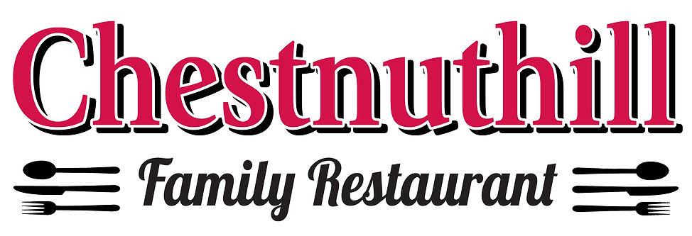 Chestnuthill Logo.jpg