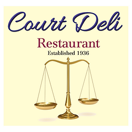 Court Deli Restaurant