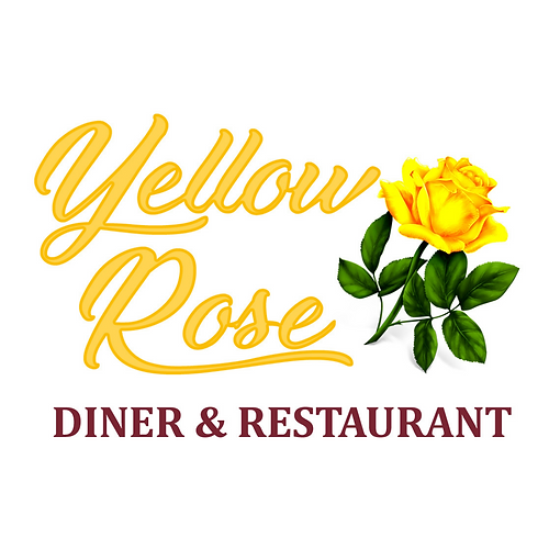 Yellow Rose Diner