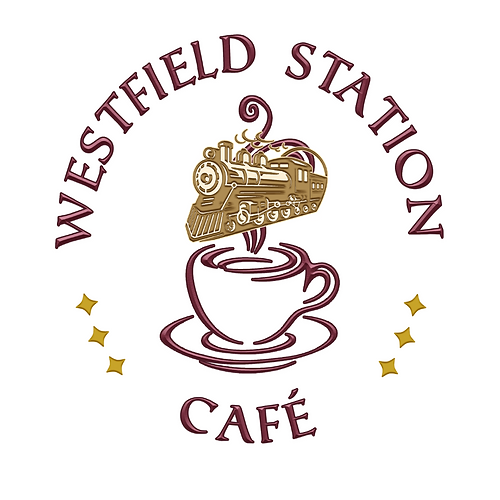 Westfield Station Cafe
